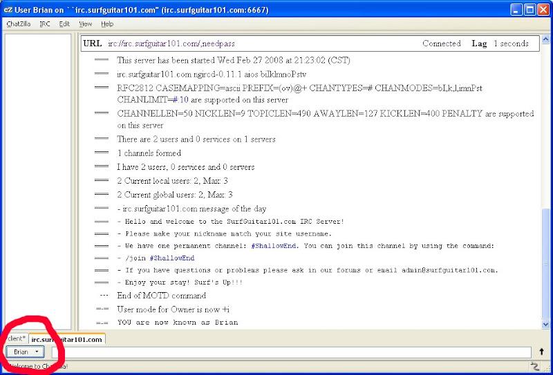 http://lh4.google.com/bgneal/R8dXqlpSM1I/AAAAAAAAAqA/wnxRfm0b20E/s800/chat4.jpg