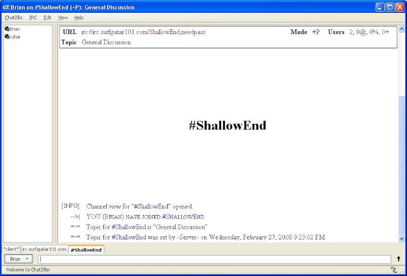 http://lh5.google.com/bgneal/R8dXv1pSM3I/AAAAAAAAAqQ/add_S-9Ezkw/s800/chat6.jpg