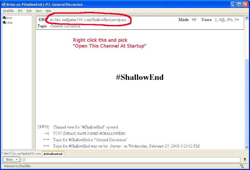 http://lh6.google.com/bgneal/R8dXwFpSM4I/AAAAAAAAAqY/3e6eEW4LjGA/s800/chat7.jpg