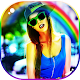 Rainbow Camera Photo Editor for PC-Windows 7,8,10 and Mac