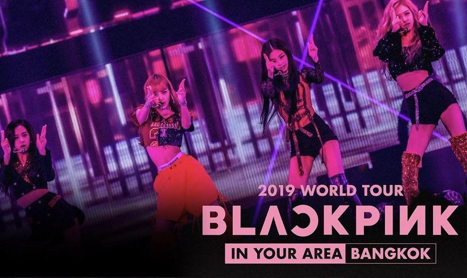 2019-world-tour-blackpink-in-your-area-bangkok