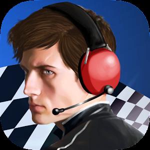 Motorsport Master APK Cracked Download