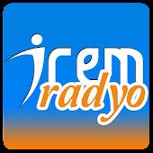 İrem Radyo