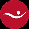 Íslandsbanki icon