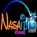 NASAIPTV DELUXE icon