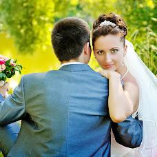 Wedding photographer Elena Gubanova (lena230). Photo of 25.01.2016