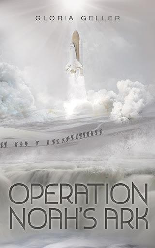 Operation Noah's Ark