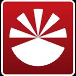 前程文化Android播放器 Icon