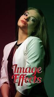 Photomixer Blend Collage Maker - náhled