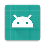 Android Easter Egg Collection Icon