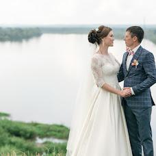 Wedding photographer Andrey Kotelnikov (akotelnikov). Photo of 23.07.2018