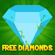 App Sorteos de Diamantes Free APK for Windows Phone