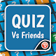 Quiz Me This Vs Friends (game)