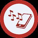 SmartTone - Ringtone Shuffler icon