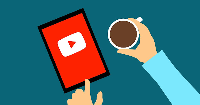 Videos Grab Viewers' Attention