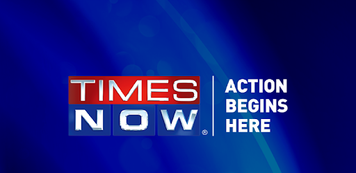 Times Now - English and Hindi News App - Apps on Google Play