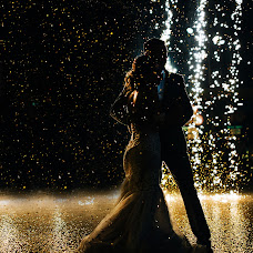 Wedding photographer Tatyana Shakhunova-Anischenko (sov4ik). Photo of 11.09.2017