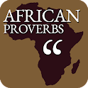 Best African Proverbs and Quotes - Daily icon