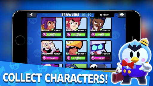 Box Simulator for Brawl Stars screenshots 10