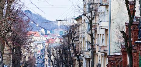 Photo: By Vera Yureva
