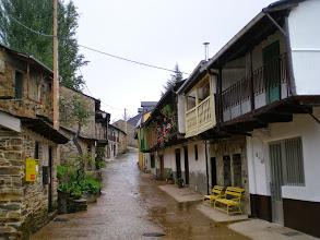 Photo: Etapa 22. Riego de Ambrós.