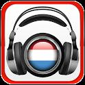 Luxembourg Live Radio icon