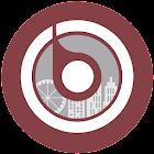 CitiOculus icon