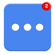 botim video call tips 1 0 latest apk download for Android
