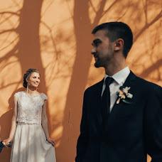 Φωτογράφος γάμων Vladimir Voronin (Voronin). Φωτογραφία: 16.05.2019