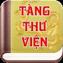 Tàng Thư Viện: truyện convert icon