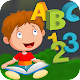 ABC Alphabet Kids Learning App for PC-Windows 7,8,10 and Mac