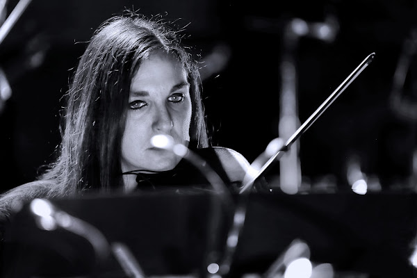 Maestro..Musica di zsim67