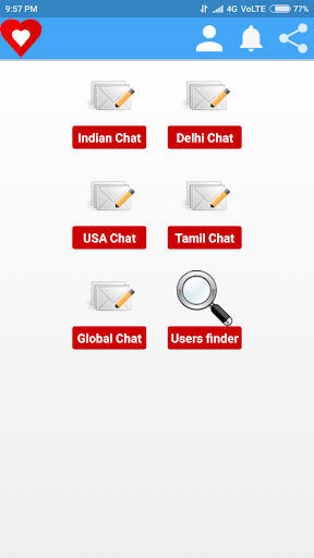 free indian live chat