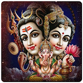 Shiv Ringtones and wallpapers