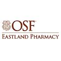 Eastland Pharmacy icon