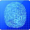 Fingerprint App Lock APK