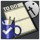 To-Do List: Task list