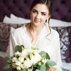 Wedding photographer Aleksey Davydov (wedmen). Photo of 08.11.2018