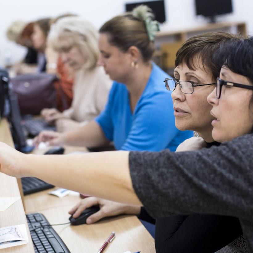 curs-pentru-profesori-aplicatii-google-in-educatie-incepatori-058
