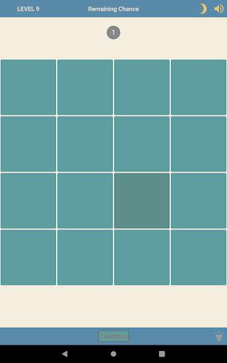 Color Sense Master (Color Test) screenshot 7