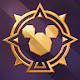 Disney Sorcerer's Arena APK
