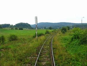 Photo: Kudowa Zdrój