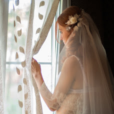 Wedding photographer Mayya Brenner (majab). Photo of 07.08.2015