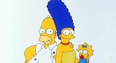 Simpsons (S21E23)