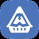 MyFiest - Your Digital Organizer APK