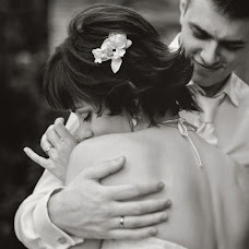 Wedding photographer Natasha Fedorova (fevana). Photo of 03.06.2013