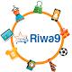 Riwa9.ma (app)