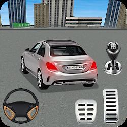 Offroad Car Drifting 3D: Car Drifting Games