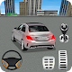 Offroad Car Drifting 3D: Car Drifting Games icon