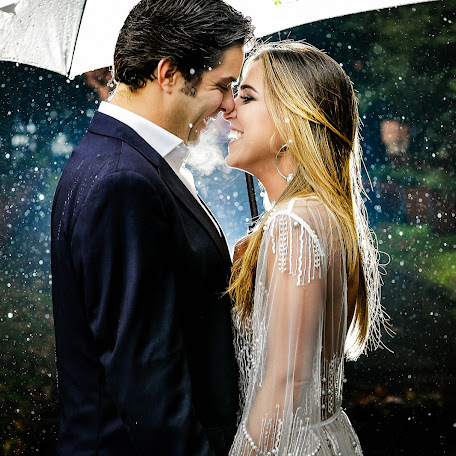 Fotógrafo de bodas Christian Cardona (christiancardona). Foto del 07.12.2017
